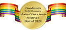 GR Award Badges_2020_Nominee copy.jpg