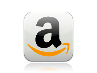 amazon-iphone
