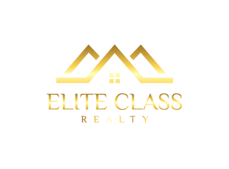 Elite%20Class%20Realty%2003-01_edited.pn