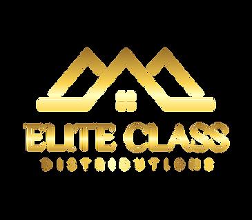 Elite distributions logo-01.png