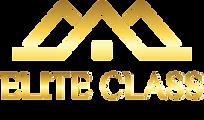 Elite Class logo.png