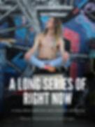 891e731c85-poster.jpg