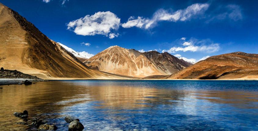 Leh Ladak lake.jpeg