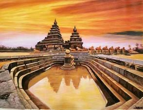Shor Temple.jpg