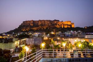 gouri-heritage-haveli Jodhpur.jpg