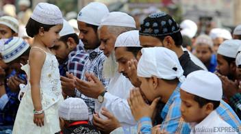 Eid.jpeg