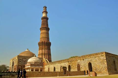 Qutub Minar.webp
