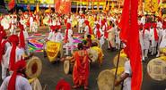 Ganeshotsav-In-Maharashtra.jpg