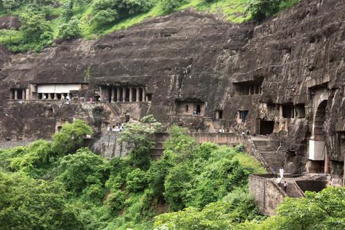 Ajanta Caves.jpg