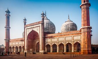 jama-masjid-delhi-india_l.jpeg
