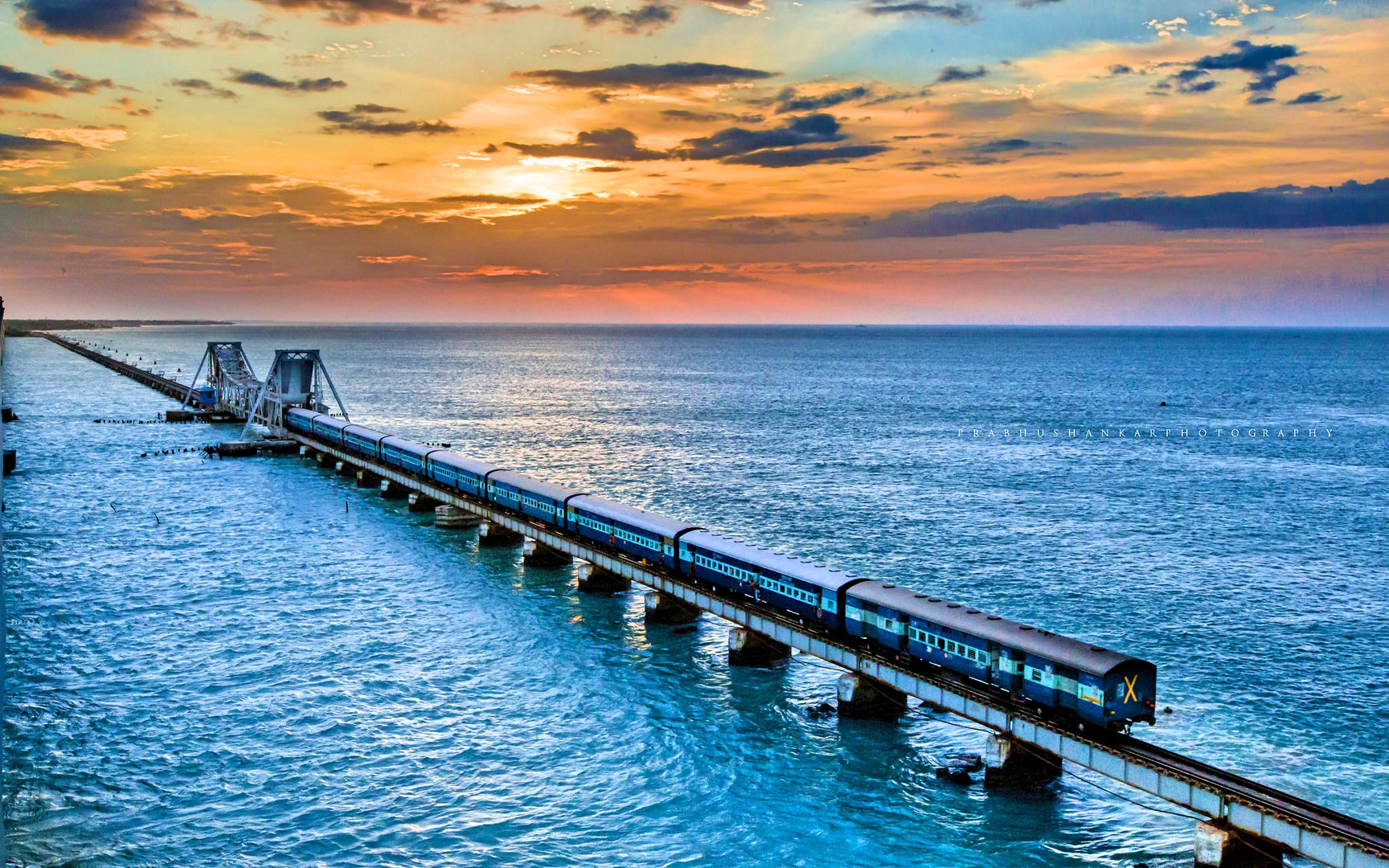 Rameshwaram Bridge 2 .jpg