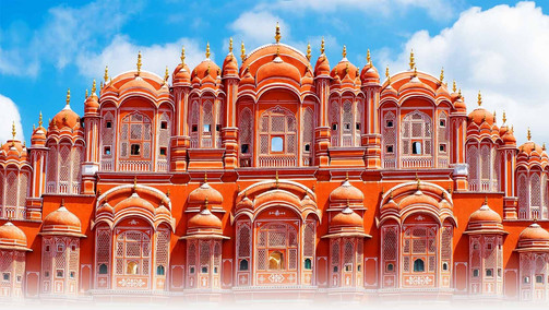 Hawa Mehal Jaipur.jpg