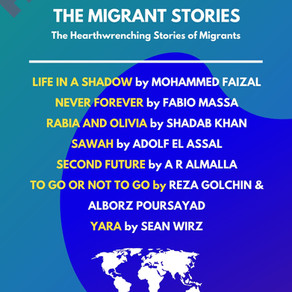 The Migrant Stories