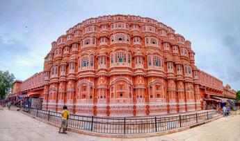 HawaMahal-Jaipur.jpg