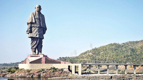 Statue of unity.jpg
