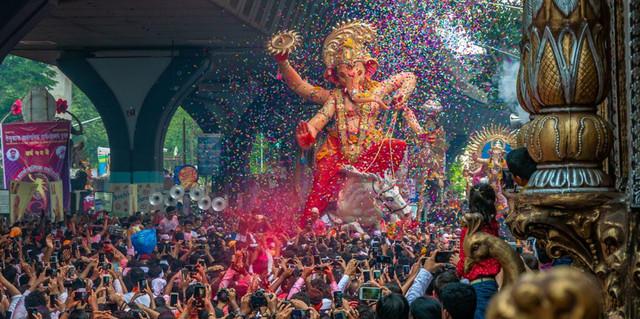 ganesh-festival.jpg