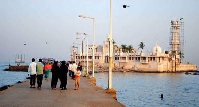 Haji ali Dargah.jpg