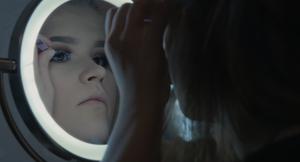 Kiruna- A Brand New World directed by Greta Stocklassa
