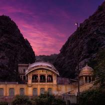 altaji temple.jpg