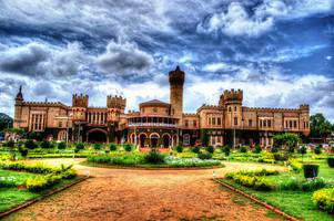 Banglore.jpg