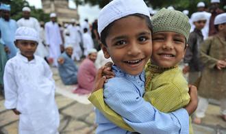 Eid1.jpg