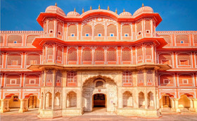 city palace jaipur.jpg