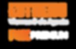 banner-estreno-Fox-Premium-Berko.png