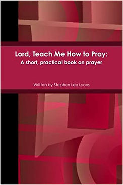 Lord Teach Me How to Pray Book.jpg