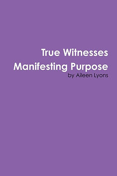 True Witnesses Book Cover.jpg