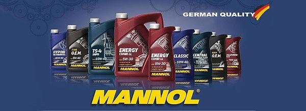 mannol_strip2.jpeg