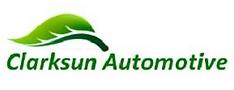 clarksun_logo_sm.png