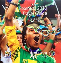 Essential 2010.jpg