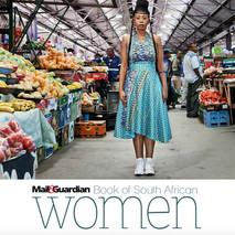 M&G Book of South African Women.jpg
