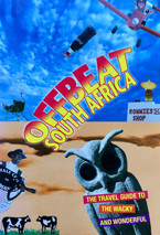 1. Offbeat South Africa.jpg
