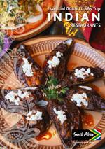 SAT Indian restaurants cover .jpg