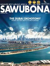 Sawubona magazine.jpg
