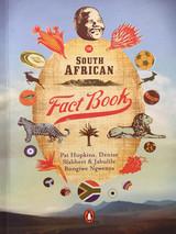 2. South African Fact Book.jpg