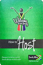 How to Host please rotate.jpg