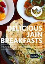 Delicious Jain Breakfasts JPG screengrab.jpg