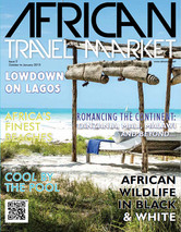 African Travel Market.jpg
