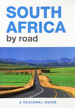 4. South Africa by Road.jpg