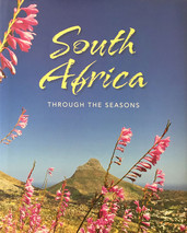 3. South Africa Through the Seasons.jpg