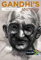 Ghandi's journey screengrab.jpg