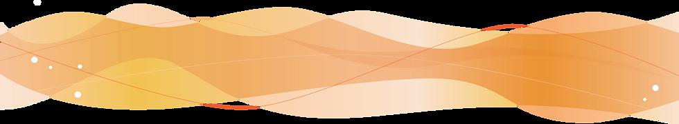NEW_ORANGE_WAVES.png