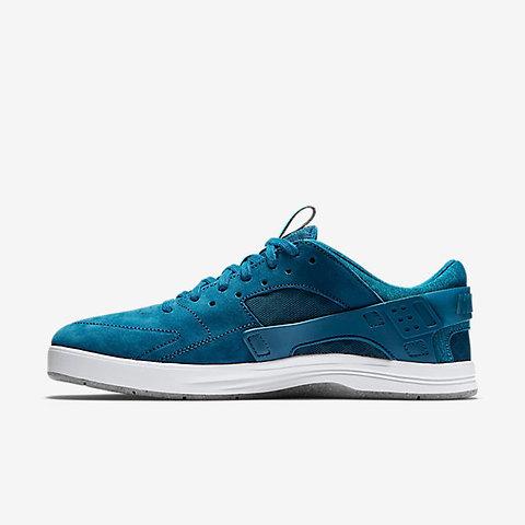 vendita ufficiale professionista di vendita caldo scarpe a buon mercato NIKE SB ERIC KOSTON HUARACHE | sneaker-space-shop