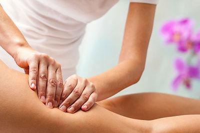 20210607 - Massage Silhouette.jpg