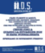 UDS Post  facebooUDS(30).jpg