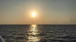 maldive18