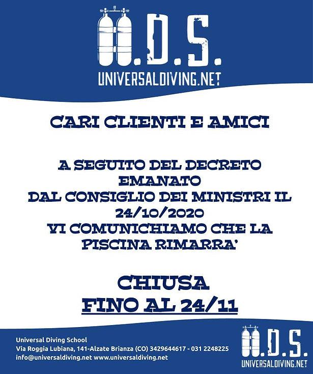 UDS Post  facebooUDS (16).jpg