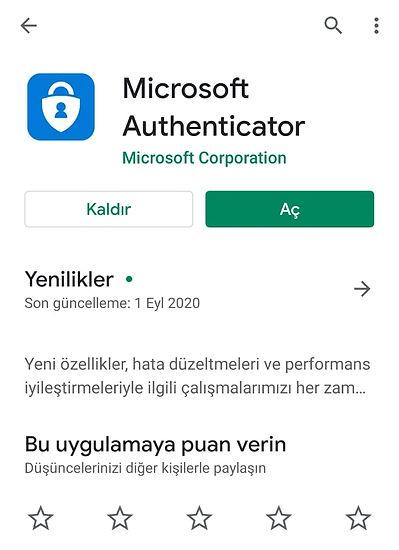 microsoft_authenticator.jpeg